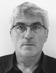 Dr Marc DONZEL