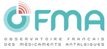 www.ofma.fr