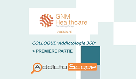 Colloque partie n°1